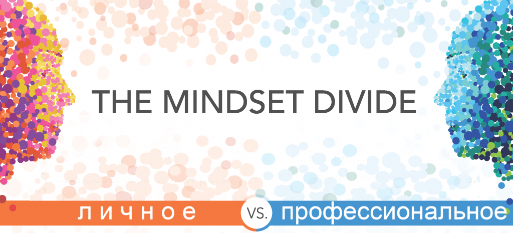 Mindset_Divide_Infographic copy